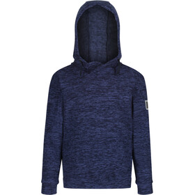 Regatta Keyon Hoody Boys, navy